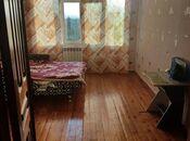 4 otaqlı köhnə tikili - Xalqlar Dostluğu m. - 84 m² (6)