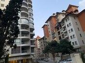 Obyekt - Gənclik m. - 110 m² (7)