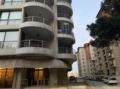 Obyekt - Gənclik m. - 110 m² (20)