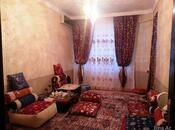 4 otaqlı yeni tikili - Şah İsmayıl Xətai m. - 180 m² (17)