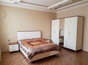 6-комн. дом / вилла - пос. Бадамдар - 390 м² (2)