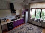 6-комн. дом / вилла - пос. Бадамдар - 390 м² (7)