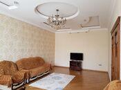 6-комн. дом / вилла - пос. Бадамдар - 390 м² (5)