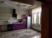 6-комн. дом / вилла - пос. Бадамдар - 390 м² (8)