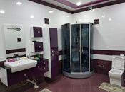 6-комн. дом / вилла - пос. Бадамдар - 390 м² (4)