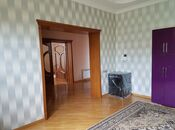 6-комн. дом / вилла - пос. Бадамдар - 390 м² (11)