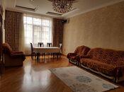 6-комн. дом / вилла - пос. Бадамдар - 390 м² (18)