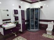 6-комн. дом / вилла - пос. Бадамдар - 390 м² (20)