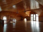 6-комн. дом / вилла - пос. Бадамдар - 390 м² (29)