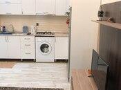 2 otaqlı yeni tikili - Masazır q. - 52 m² (13)