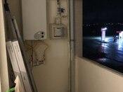 2 otaqlı yeni tikili - Masazır q. - 52 m² (16)
