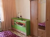 4 otaqlı köhnə tikili - Yasamal r. - 157 m² (14)