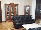 4 otaqlı köhnə tikili - Yasamal r. - 157 m² (9)