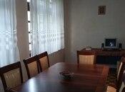 4 otaqlı köhnə tikili - Yasamal r. - 157 m² (7)