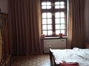 4 otaqlı köhnə tikili - Yasamal r. - 157 m² (2)