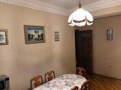 4 otaqlı yeni tikili - Nəriman Nərimanov m. - 190 m² (7)