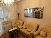4 otaqlı yeni tikili - Nəriman Nərimanov m. - 190 m² (13)