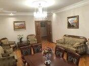 4 otaqlı yeni tikili - Nəriman Nərimanov m. - 190 m² (5)