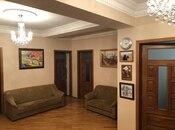 4 otaqlı yeni tikili - Nəriman Nərimanov m. - 190 m² (3)