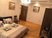 4 otaqlı yeni tikili - Nəriman Nərimanov m. - 190 m² (12)
