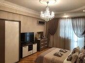 4 otaqlı yeni tikili - Nəriman Nərimanov m. - 190 m² (11)