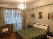 4 otaqlı yeni tikili - Nəriman Nərimanov m. - 190 m² (8)