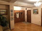4 otaqlı yeni tikili - Nəriman Nərimanov m. - 190 m² (2)