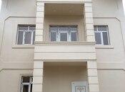 7 otaqlı ev / villa - Bakıxanov q. - 370 m² (2)
