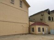 7 otaqlı ev / villa - Bakıxanov q. - 370 m² (3)