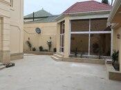 7 otaqlı ev / villa - Bakıxanov q. - 370 m² (5)