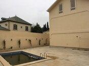 7 otaqlı ev / villa - Bakıxanov q. - 370 m² (4)