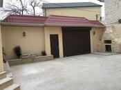 7 otaqlı ev / villa - Bakıxanov q. - 370 m² (6)