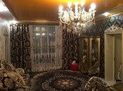 7 otaqlı ev / villa - Bakıxanov q. - 370 m² (9)