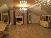 7 otaqlı ev / villa - Bakıxanov q. - 370 m² (10)