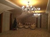 7 otaqlı ev / villa - Bakıxanov q. - 370 m² (11)