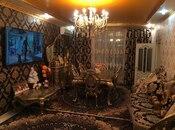 7 otaqlı ev / villa - Bakıxanov q. - 370 m² (7)