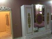 7 otaqlı ev / villa - Bakıxanov q. - 370 m² (15)