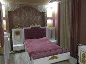 7 otaqlı ev / villa - Bakıxanov q. - 370 m² (14)