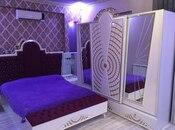7 otaqlı ev / villa - Bakıxanov q. - 370 m² (12)