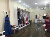 Obyekt - Badamdar q. - 450 m² (16)