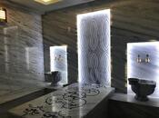 Obyekt - Badamdar q. - 450 m² (5)