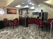 Obyekt - Badamdar q. - 450 m² (13)