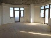 4 otaqlı yeni tikili - İnşaatçılar m. - 236 m² (3)