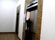 4 otaqlı yeni tikili - İnşaatçılar m. - 236 m² (2)