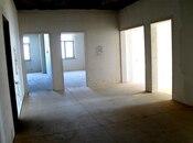 4 otaqlı yeni tikili - İnşaatçılar m. - 236 m² (21)