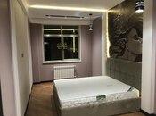 2 otaqlı yeni tikili - Gənclik m. - 84.6 m² (17)