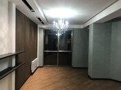 2 otaqlı yeni tikili - Gənclik m. - 84.6 m² (13)
