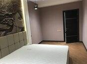 2 otaqlı yeni tikili - Gənclik m. - 84.6 m² (18)