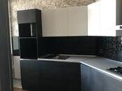 2 otaqlı yeni tikili - Gənclik m. - 84.6 m² (3)