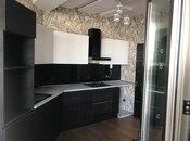 2 otaqlı yeni tikili - Gənclik m. - 84.6 m² (6)